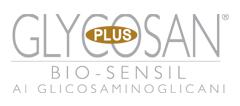 GLYCOSAN PLUS BIO - SENSIL