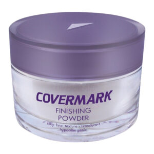 COVERMARK FINISHING PULVER