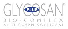 glycosan bio-complex ai glicosaminoglicani