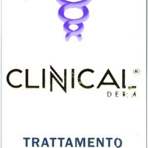 CLINICAL DERM Trattamento anti-forfora per capelli