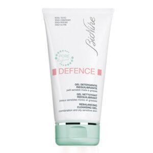 BIONIKE defence gel detergante riequilibrante