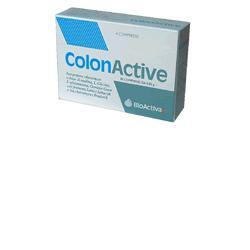 COLONACTIVE 30CPR