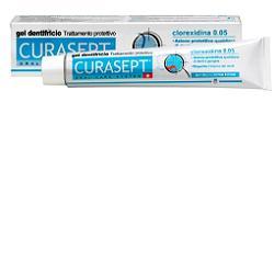 CURASEPT ADS DENTIFRICIO 0,05
