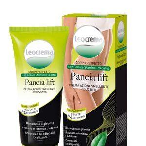 LEOCREMA PANCIA LIFT 200ML