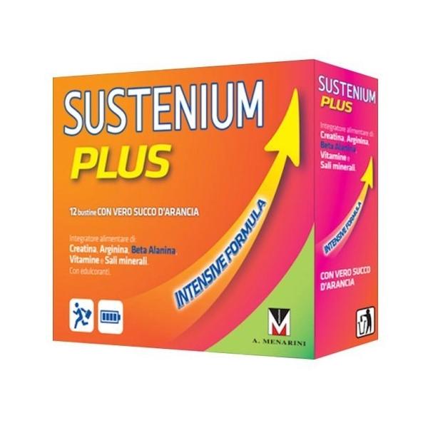 Comprimate efervescente cu glucosamină condroitină, Joint Care Pharmex Mare X90cp