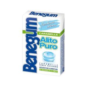 BENEGUM ALITO PURO CARAM 43,5G
