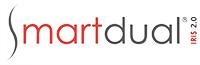 Smartdual IRIS 2.0