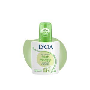 Lycia anti-odorante fresh therapy