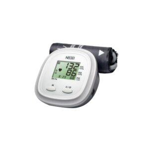 Misuratore di pressione sanguigna nissei