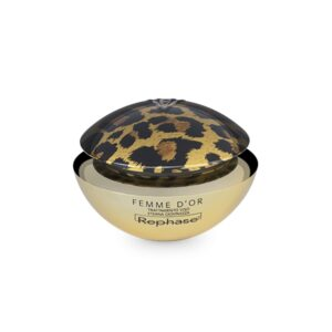 REPHASE FEMME D'OR TRATTAMENTO VISO 50ML