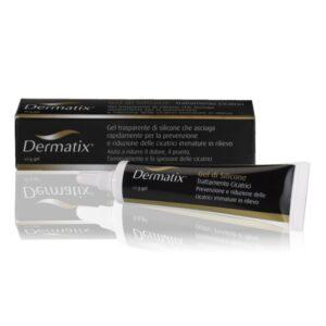 DERMATIX GEL 60G