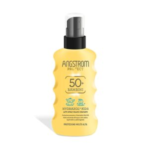 ANGSTROM PROTECT HYDRAXOL KIDS 50+ SPRAY