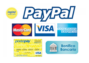 pagamenti globalpharmacy
