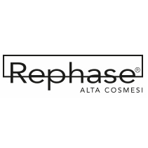 REPHASE